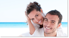 Best Uk Online Dating Sites 2016